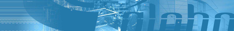 Costruzioni metalliche costruzioni in acciaio - azienda testata