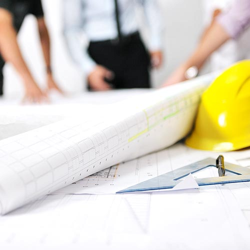 Costruzioni metalliche carpenterie costruzioni in acciaio - azienda progetti