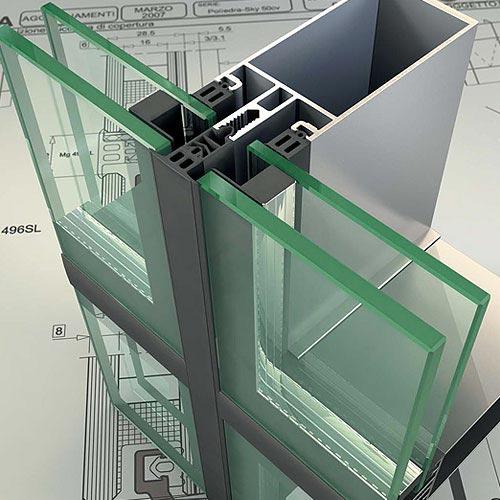 Costruzioni metalliche carpenterie costruzioni in acciaio - servizi ricerca
