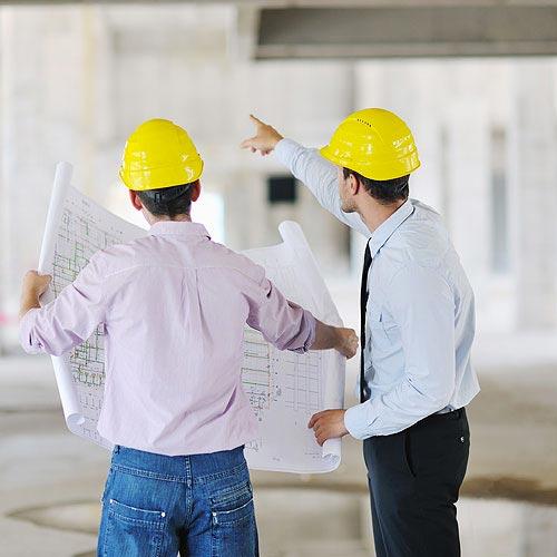Costruzioni metalliche carpenterie costruzioni in acciaio - servizi sopralluoghi
