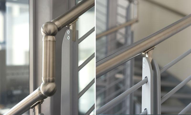 Costruzioni metalliche costruzioni architettoniche in acciaio - settanta