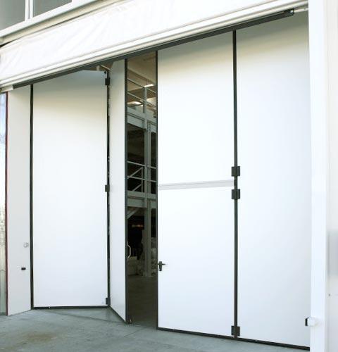 Serramenti in alluminio infissi finestre - img11