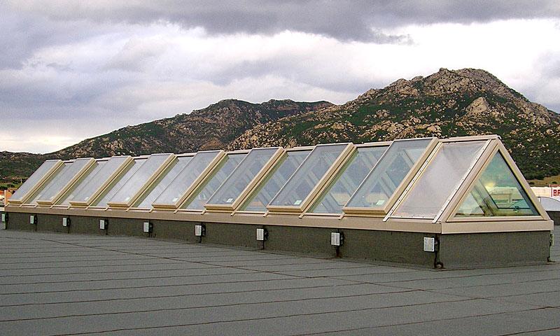 Costruzioni metalliche costruzioni architettoniche in acciaio - trentadue
