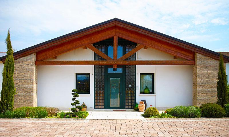 Costruzioni metalliche costruzioni architettoniche in acciaio - cinquantanove